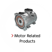 Motor Related Products
