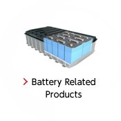 Battery Related Products