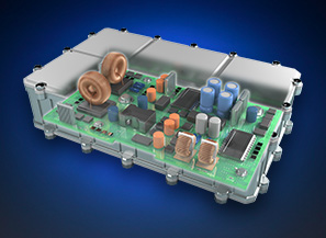 DCDC Converter Related Products