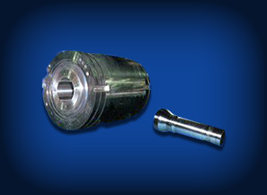 HOT EXTRUSION DIE MATERIALS / EXTRUSION TOOLS