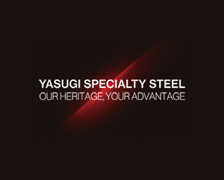 Yasugi Specialty Steel