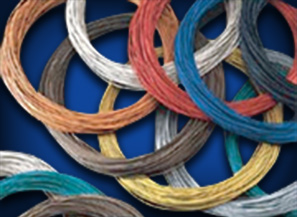 Electronic Wire & Cables