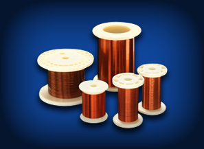What Is Magnet Wire | Magnet Wires Hitachi Metals